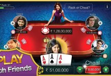 teen-patti-group