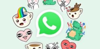 Customised_whatsApp_stickers