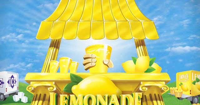 Lemonade_Tycoon