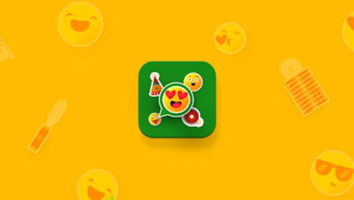 WhatsApp-sticker-pack