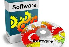 free-software-download-site