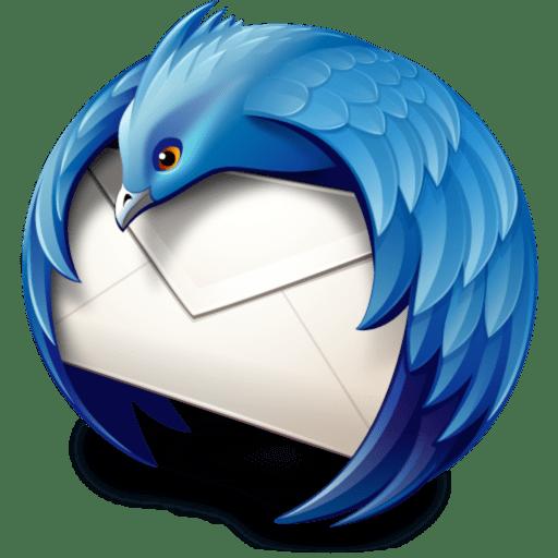 thunderbird-mozilla