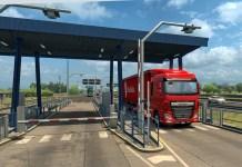 truck-simulator