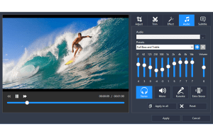 video converter 2