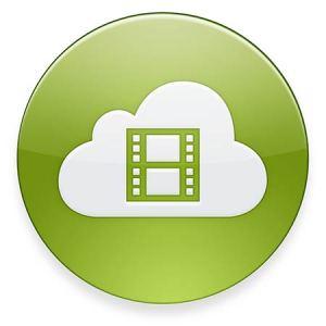 4k video downloder logo