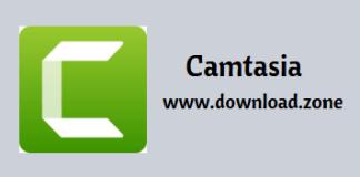 Camtasia Software