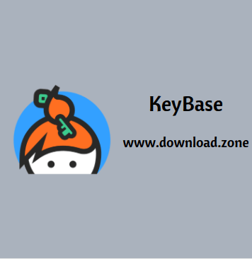 KeyBase Software For PC