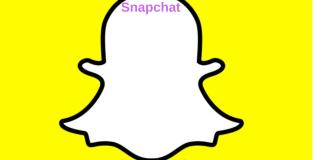 snapchat-app
