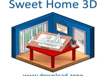 Sweet Home 3d Picture