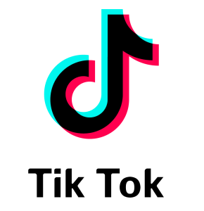 TkTok