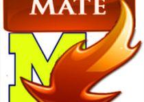 TubeMate-downloder