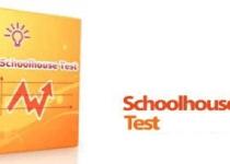 schoolhouse 3