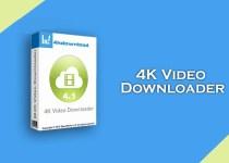 4k video downloader banner