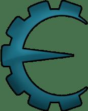 cheat engine banner