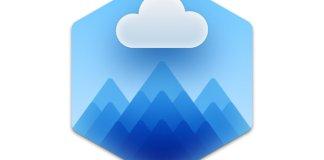 CloudMouter Banner