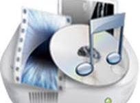 formatfactory logo