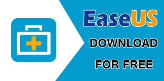EaseUS Data Recovery Wizard Technician images