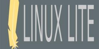 linux lite 1