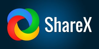 ShareX image