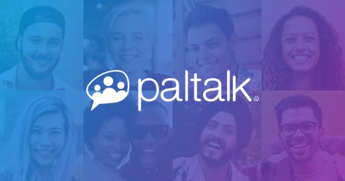 paltalk resize image