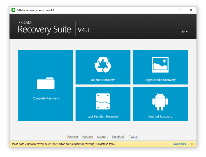 7-Data recovery image