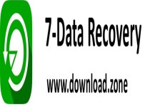 7-Data recovery pic (535 x 455)
