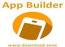 App Builder image (535 x 400)