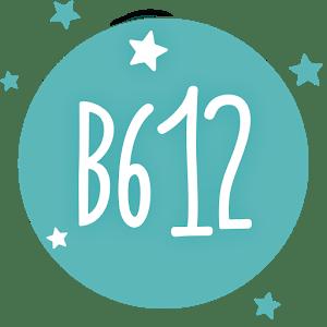 B612 pic