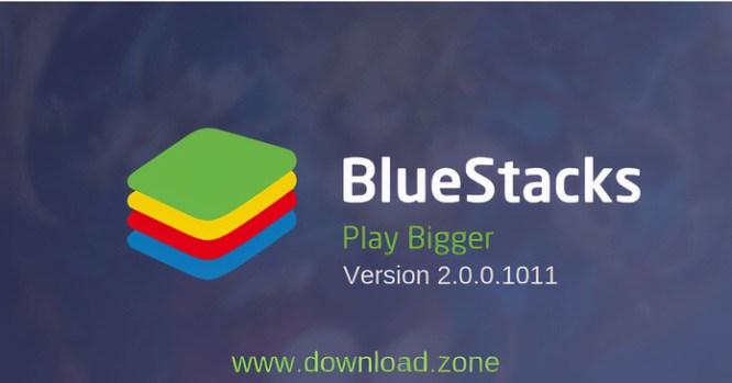 BlueStacks-2 download