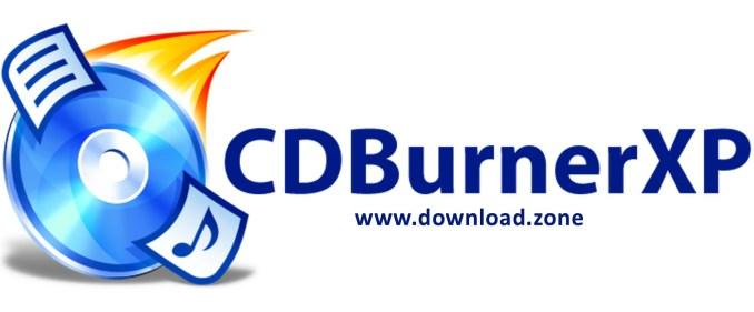CDBurnerXP-ico