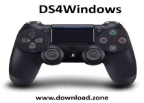 DS4Windows image (535 x 400)