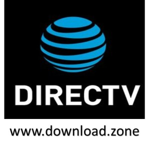 DirecTV image