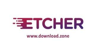 Etcher logo image1