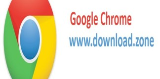Google Chrome browser (600 x 455)