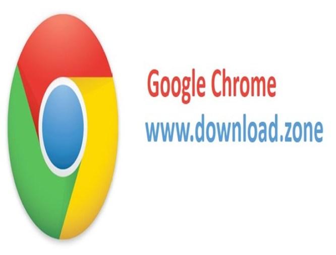 Google Chrome browser (600 x 455)