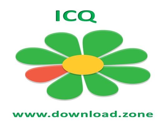 ICQ image1