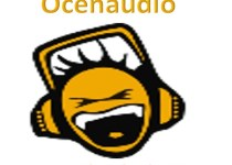 Ocenaudio picture