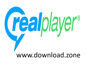 realplayer image