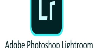 Lightroom picture
