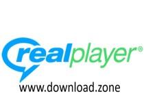 realplayer pic2