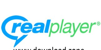 realplayer pic2