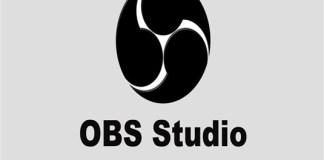 OBS Studio image