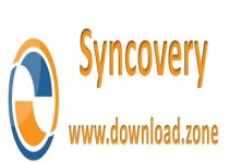Syncovery pic2