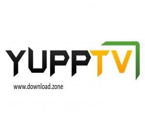 YuppTV