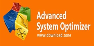 Advanced System Optimizer pic