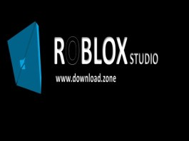 Roblox studio image