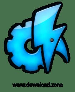 iBoostUp logo