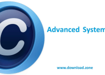 Advanced SystemCare6