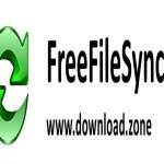 FreeFileSync pic