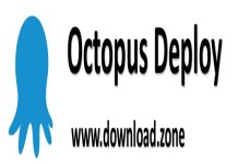 Octopus Deploy pic